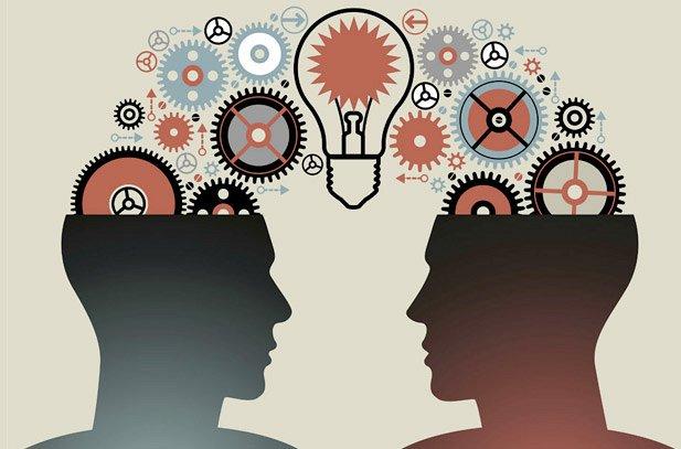 social_intelligence